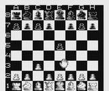チェスマスター アルトロン ゲームボーイ GB版
