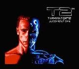ターミネーター2 ファミコン パックインビデオ FC版  レビュー・ゲームソフト攻略法サイト・HP・評価・評判・口コミ