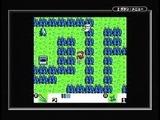 太陽の勇者ファイバードゲームボーイGB版レビュー・ゲームソフト攻略法サイト・HP・評価・評判・口コミ