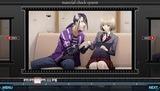 特殊報道部 日本一ソフトウェア PSヴィータ PSV版