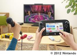 WiiカラオケU 任天堂 WiiU版