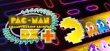 パックマン チャンピオンシップ エディション DX+pacman championship edition dx+