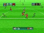 ハイパーフォーメーションサッカー