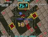 キャメルトライ スーパーファミコン SFC版 タイトー レビュー・ゲームソフト攻略法サイト・HP・評価・評判・口コミ