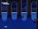 バットマン サン電子 PCエンジン PCE版