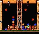 ワリオの森 任天堂 ファミコン FC版