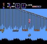 グーニーズ2フラッテリー最後の挑戦 コナミ ファミコン FC版