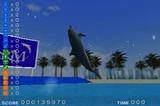SEA FARM イルカとわたしのショータイム