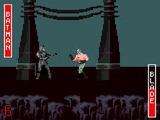 バットマンフォーエヴァー アクレイムジャパン ゲームギア GG版