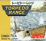トーピドレンジ セタ ゲームボーイ GB版