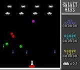 ギャラクシーウォーズ イマジニア スーパーファミコン SFC版