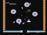 フィールドコンバット ジャレコ ファミコン FC版