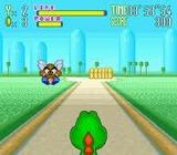 ヨッシーのロードハンティング 任天堂 スーパーファミコン SFC版 スーパースコープ対応
