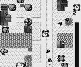 突撃!ポンコツタンク HAL研究所 ゲームボーイ GB版