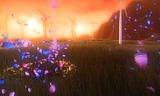 フラアリー PS3