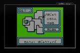 ポケットバトル ゲームボーイ GB版レビュー・ゲームソフト攻略法サイト・HP・評価・評判・口コミ