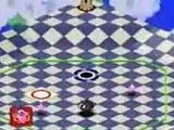 カービィボウル 任天堂 スーパーファミコン SFC版