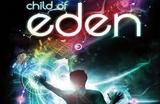 チャイルドオブエデン ps3