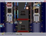 銀河婦警伝説サファイア ハドソン PCエンジン PCE版