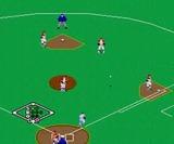 ザ・プロ野球 インテック PCエンジン PCE版