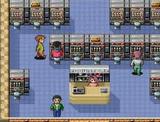 パチスロラブストーリー ココナッツジャパン スーパーファミコン SFC版