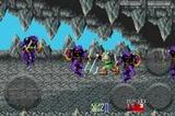 ゴールデンアックス�2 セガ メガドライブ MD版