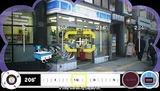 モンスターレーダープラス ソニーマーケティング プレイステーションヴィータ PSV版 ダウンロード パッケージ版