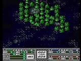 SDガンダムGNEXT バイダイ スーパーファミコン SFC版