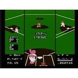 ファミリースタジアム88 ナムコ ファミコン FC版 ファミスタ88年度版