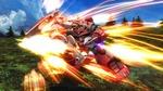 機動戦士ガンダム EXTREME VS. マキシブースト