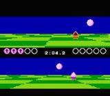 ボールブレイザー ポニーキャニオン ファミコン FC版