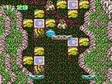 デビリッシュ GENKI ゲームギア GG版