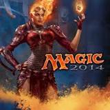 マジック2014—デュエルズ・オブ・ザ・プレインズウォーカーズ