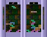 スーパーテトリス2+ボンブリス限定版 BPS スーパーファミコン SFC版