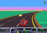 ロードブラスターズ メガドライブ MD版レビュー・ゲームソフト攻略法サイト・HP・評価・評判・口コミ