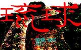琉球 フェイス PCエンジン PCE版