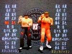 新日本プロレスリング 闘魂烈伝