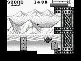 ゴーゴータンク コピアシステム ゲームボーイ GB版