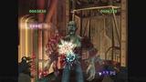 ザ・ハウス・オブ・ザ・デッド3 PS3