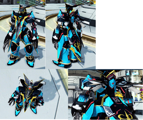 kyasuo20190110