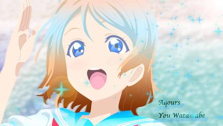 you_light-0000305