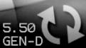 cfwGEN-D