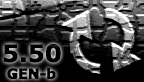 6dd836ca.png