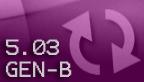 icon0503gen