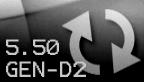 icon0_0090005200328627