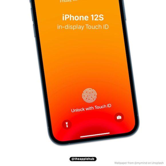 【噂】iPhone13(12s)、2021年〇月8日に発表か