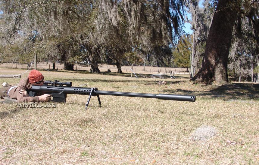 マシロの銃は適当な架空銃だと思ってたけどAnzio20mmっていう実在する銃みたい【ブルアカ】