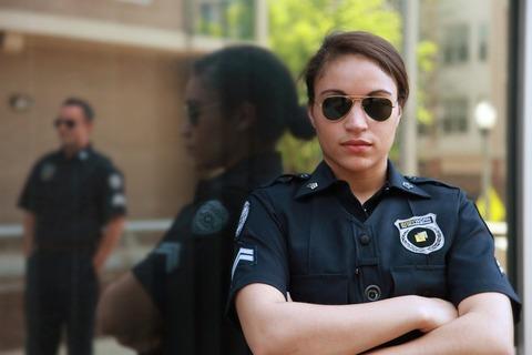 police0406