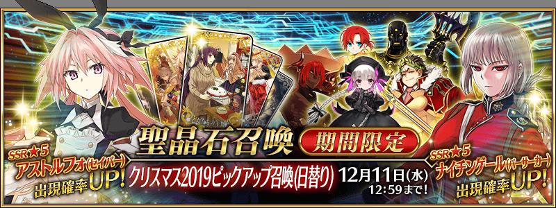 top_banner (1) - コピー