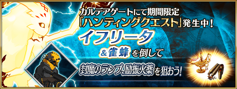 info_image_a_05